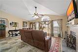 40744 Mountainside Drive - Photo 6