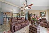 40744 Mountainside Drive - Photo 8