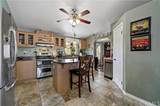 40744 Mountainside Drive - Photo 9