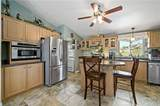40744 Mountainside Drive - Photo 10