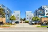 5400 Playa Vista Drive - Photo 2