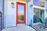 5400 Playa Vista Drive - Photo 39