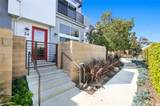 5400 Playa Vista Drive - Photo 40