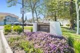 2788 Buena Point Court - Photo 31