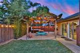 4620 Doheny Court - Photo 23
