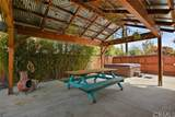 4620 Doheny Court - Photo 27