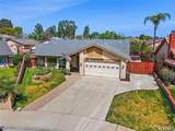 4620 Doheny Court - Photo 35