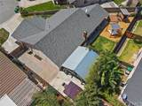 4620 Doheny Court - Photo 38