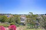 26582 Sierra Vista - Photo 51