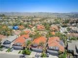 26582 Sierra Vista - Photo 55