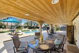 68300 Encinitas Road - Photo 16