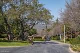 2297 Valleyfield Avenue - Photo 68