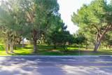 15110 Greenworth Drive - Photo 11