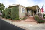 5200 Irvine Boulevard - Photo 2