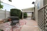 5200 Irvine Boulevard - Photo 29