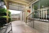 5200 Irvine Boulevard - Photo 31