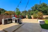 605 Park View - Photo 29