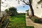 27 Los Monteros Drive - Photo 42