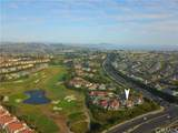 27 Los Monteros Drive - Photo 47