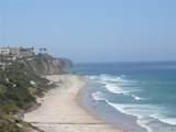 27 Los Monteros Drive - Photo 49