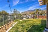 7484 Sequoia Lane - Photo 44