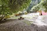 340 Lenore Way - Photo 32