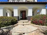 9679 Rio Grande Street - Photo 2
