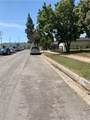 331 Sunset Avenue - Photo 16