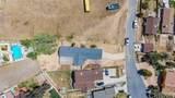 13217 Lonetree Drive - Photo 30