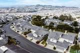 120 Cityview Drive - Photo 56