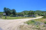 36263 Montezuma Valley Road - Photo 39