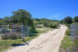 36263 Montezuma Valley Road - Photo 40