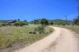 36263 Montezuma Valley Road - Photo 41