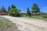 36263 Montezuma Valley Road - Photo 42