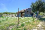 36263 Montezuma Valley Road - Photo 44