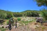 36263 Montezuma Valley Road - Photo 46