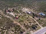 36263 Montezuma Valley Road - Photo 52