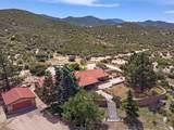 36263 Montezuma Valley Road - Photo 59