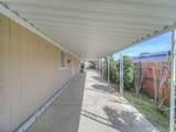 34762 Lyn Avenue - Photo 35