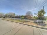 34762 Lyn Avenue - Photo 39