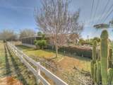 34762 Lyn Avenue - Photo 40