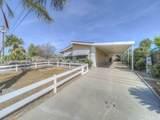 34762 Lyn Avenue - Photo 45