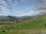 13045 Round Valley Road - Photo 26