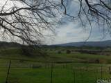 13045 Round Valley Road - Photo 28