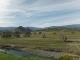 13045 Round Valley Road - Photo 35