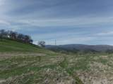 13045 Round Valley Road - Photo 36