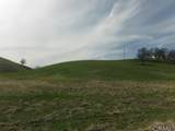 13045 Round Valley Road - Photo 37