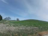 13045 Round Valley Road - Photo 43