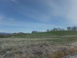 13045 Round Valley Road - Photo 44