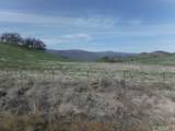 13045 Round Valley Road - Photo 45